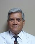 Gustavo De Obaldía Barrios