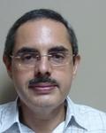 Ramiro García Barrios