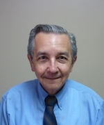 Pedro Antonio Bech Rivera