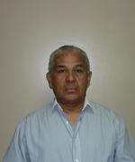 Roberto Eloy Hurtado González