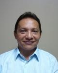 Rigoberto Cerrud González