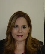 Mary Souto Montalván