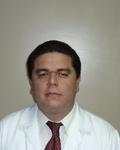 Gustavo Orlando Higuero Zuñiga