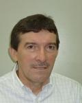 Manuel De Jesús Espinosa García