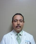 Luis Ernesto Lambraño Sánchez