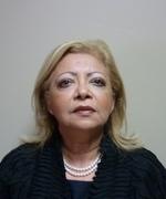 Nereida Del Carmen Dávila Alvarez