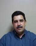 Jose Manuel Moreno Moreno