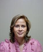 Vera Angélica Urriola Herrera