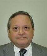 Rey Hildebrando Luque Velasco