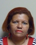 Lisbeth Tesila Morales Cedeño