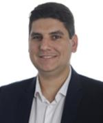Manuel A. Vallarino Andrade