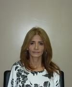 Yolanda María Sánchez Mojica