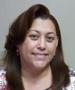 Marisol L. Orozco Barrios