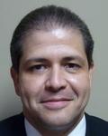 Javier Antonio Del Rosario Gibbs