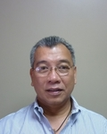 Henry Lum Chial