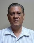 Víctor Manuel Pinzón Cuca