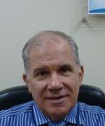 Manuel Carlos Preciado Arias