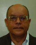 Ricardo Antonio Bullen De León