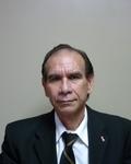 Luis Eduardo Dominici Rueda