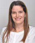 Rosa Agüero Barquero