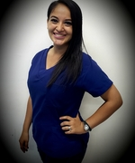 Ilein Gomez Rosales