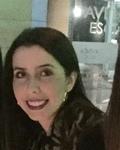 Mary Cruz Lanzoni Marín