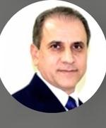 Marcos Acosta Herrera