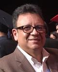 Javier Sevilla Calvo