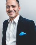Abraham Gómez Hernández