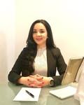 Ivannia Quesada Hernández