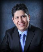Luis Gerardo Herrera Gomez