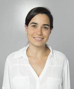 Michelle Gillen Marconi