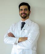 Ricardo Paz Castellanos