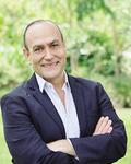 Luis Ugalde Gamboa