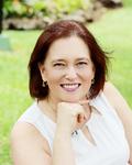 Irene Vargas Morales