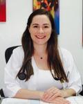Silvia Riggioni Víquez