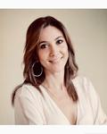 Larissa Castro Leandro