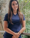 Maria Alejandra Esquivel Ramírez