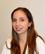 Viviana Navarro Rodríguez