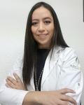 Lisset Alvarez Campuzano