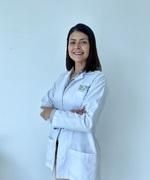 Daniela Castillo Rivas