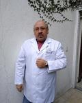 Enrique Emmanuel Gomez Garcia