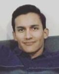 Julio Umaña Paladino