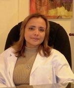 Marcela Bermúdez Coto