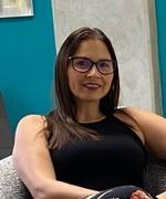 Michelle Llach Barrantes