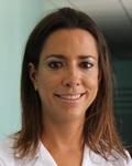 Jessica Gutiérrez Specht