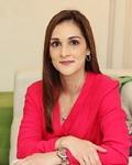Silvia Jimenez Armijo