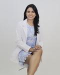 Keyla A. Castillo G.