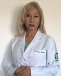 Ma. Paz Mendoza Lopez