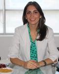 Denise Abouganem